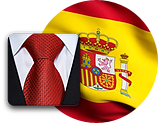 Business Spanish Course